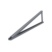 EL-T30 TRIANGULAR MOUNTS 30°