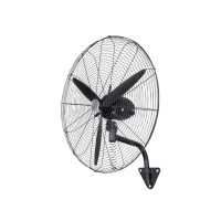 INDUSTRIAL WALL FAN HPIWF3 180W