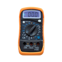 DIGITAL MULTIMETER ЕМ850L