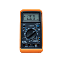 DIGITAL MULTIMETER ЕМ890G