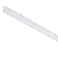 LED SVETILJKA BELLA STELLAR 18W 600mm 6400K IP65