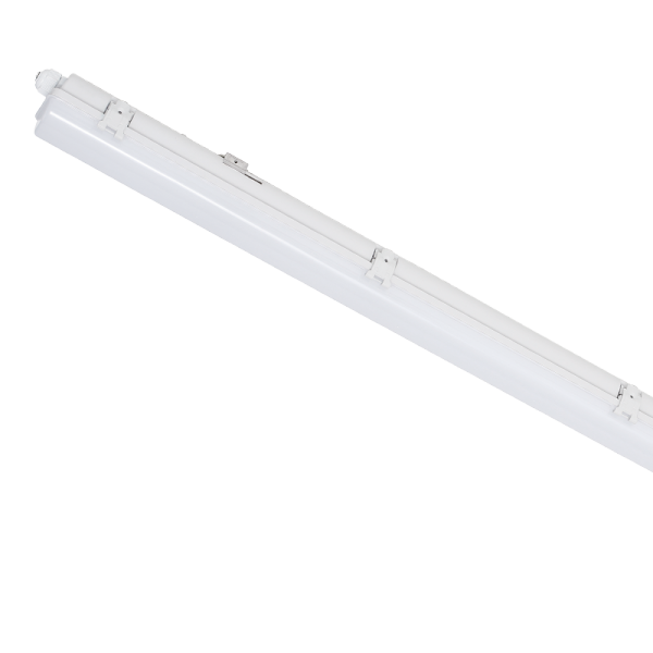 STELLAR BELLA LED 36W (1200mm) 4000K IP65
