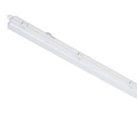 LED SVETILJKA BELLA STELLAR 54W 1476mm 4000K IP65