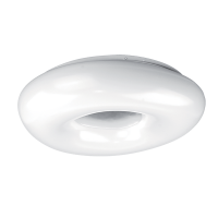 DONUT LED CEILING LAMP 20W 4000K Ф285