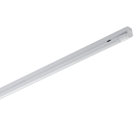 LED SVETILJKA SA LED CEVIMA 18W 6400K 1260mm