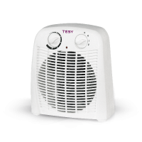 TESY FLOOR-STANDING FAN HEATER 2kW HL 213 V