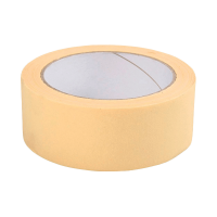 MASKING TAPE 25mx25mm