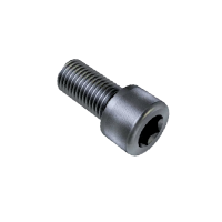 DRIVING STUD FOR COPPER-BONDED THREADED RODS D17.2mm
