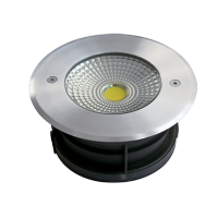 LED PODNA SVETILJKA RAY40 40W 5000K IP67