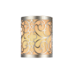 Zidne lampe 2