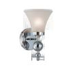 Zidne lampe 4
