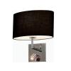 Zidne lampe 1