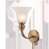 Zidne lampe 3