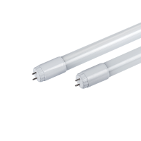 LED CEV 9W G13 600MM HLADNA BELA